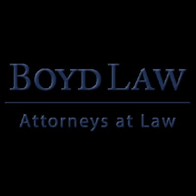 Boyd Law Los Angeles