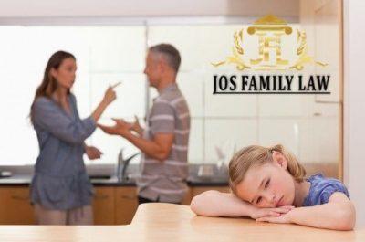 Divorce Lawyers in Orange | Family Law – JosFamilyLaw